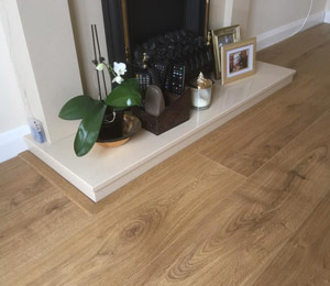 Bridgwater Carpets And Flooring